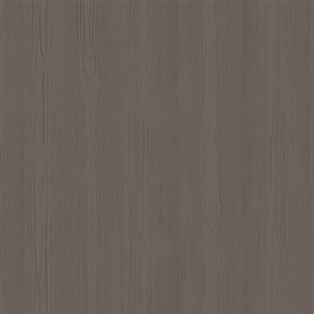 Samolepící tapeta dřevo tmavě šedé s výraznou strukturou kontur - 67,5 cm x 1,5 m (cena za kus)