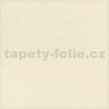 Samolepící tapeta metalická perleť - 67,5 cm x 1,5 m (cena za kus)