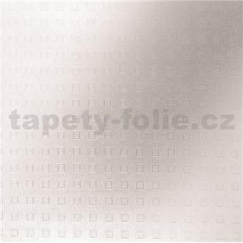 Samolepící tapeta transparentní Hufnagel - 67,5 cm x 2 m (cena za kus)