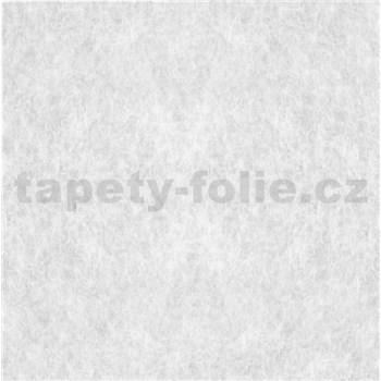 Samolepící tapeta transparentní Reispapier - 45 cm x 2 m (cena za kus)