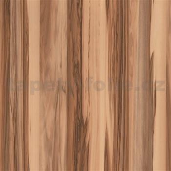 Samolepící tapeta ořech Baltimor  - 90 cm x 2,1 m (cena za kus)