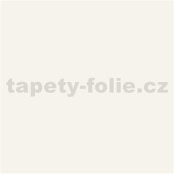 Samolepící folie d-c-fix Magnolie RAL 9001 - 67,5 cm x 2 m (cena za kus)