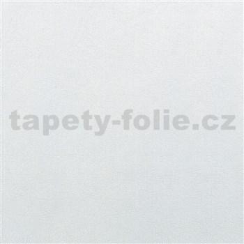 Samolepící folie d-c-fix kůže bílá - 67,5 cm x 2 m (cena za kus)