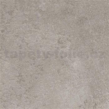 Samolepící tapeta Avellino beton hnědý  - 67,5 cm x 2 m (cena za kus)
