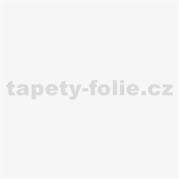 Samolepící folie - bílá 90 cm x 15 m