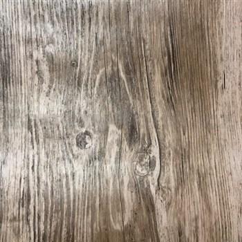 Samolepící tapety  - rustikál 90 cm x 15 m
