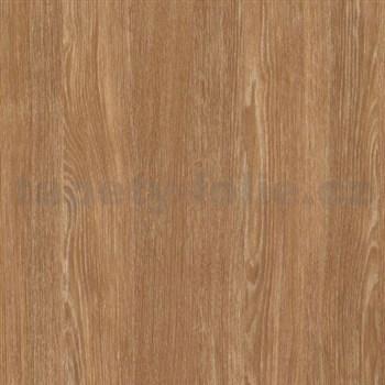 Samolepící tapety d-c-fix - dub Country 90 cm x 2,1 m (cena za kus)