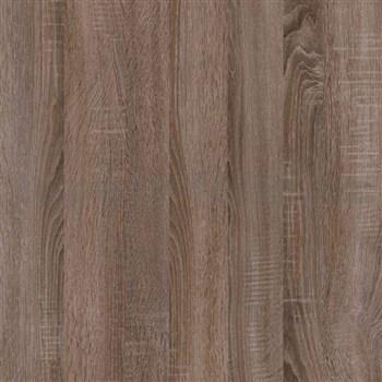 Samolepící tapety d-c-fix - dub sonoma 90 cm x 2,1 m (cena za kus)