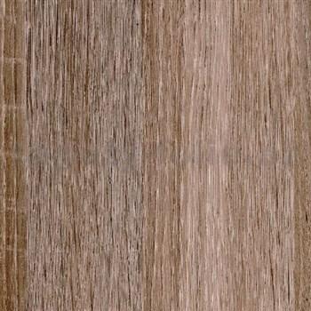 Samolepící tapety  - dub světlý Sonoma 90 cm x 15 m