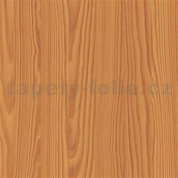 Samolepící tapety  - borovice selská 67,5 cm x 15 m