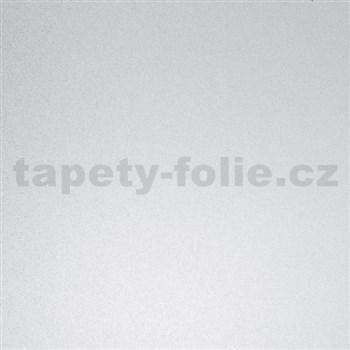 Samolepící tapety  transparentní pískované sklo 67,5 cm x 15 m