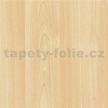 Samolepící tapety  - javor 67,5 cm x 15 m