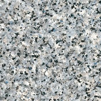 Samolepící tapety  - mramor Porrinho šedo-modrý 67,5 cm x 15 m