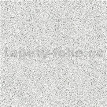 Samolepící tapety d-c-fix - mramor Sabbia šedá 67,5 cm x 15 m