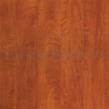 Samolepící tapety  - kalvádos 67,5 cm x 15 m