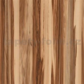 Samolepící fólie d-c-fix - baltimorský ořech 90 cm x 2,1 m (cena za kus)