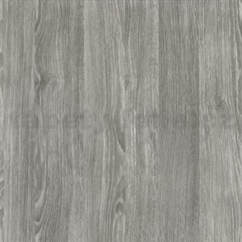 Samolepící fólie d-c-fix - dub světle šedý 90 cm x 2,1 m (cena za kus)