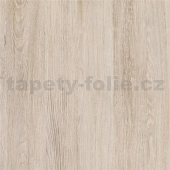 Samolepící tapety  - dub Santana citronový 90 cm x 15 m