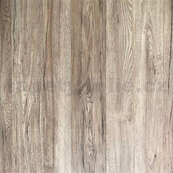 Samolepící tapety  - dub Sanremo 67,5 cm x 15 m