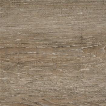 Vinylové samolepící podlahové čtverce Classic dub světlý rozměr 30,5 cm x 30,5 cm