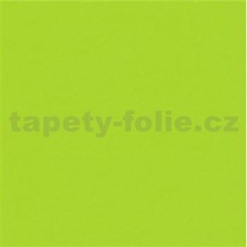 Tapety na zeď Die Maus zelené