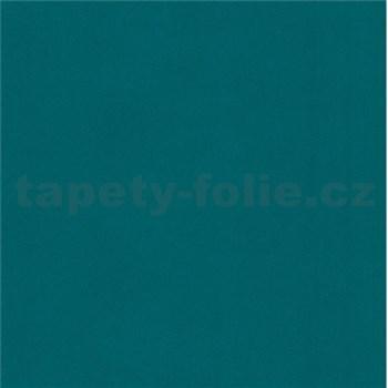 Tapety na zeď Die Maus modré - POSLEDNÍ KUSY