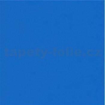 Tapety na zeď Die Maus světle modré