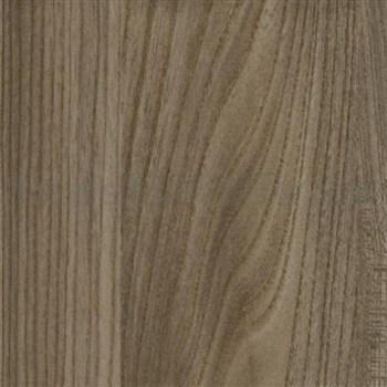 Speciální renovační fólie ořech šedý 90 cm x 21 m