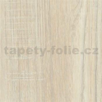 Speciální dveřní renovační folie olše Kansas 90 cm x 2,1 m (cena za kus)