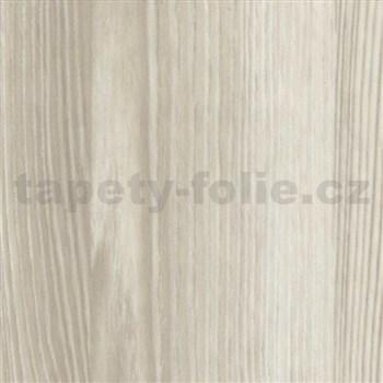 Speciální renovační folie borovice Atlanta 0,9 m x 21 m