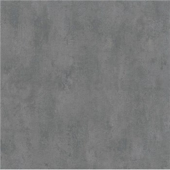 Vliesové tapety na zeď Ella beton tmavě šedý