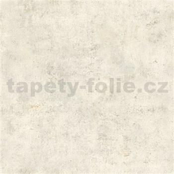 Vliesové tapety na zeď IMPOL Factory 4 beton světle šedý