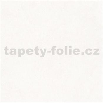 Vliesové tapety na zeď Felicita krémová