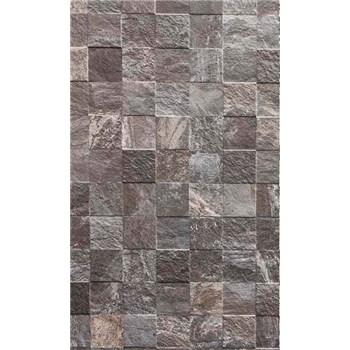 Vliesové fototapety kamenné dlaždice rozměr 150 cm x 250 cm