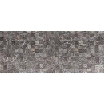 Vliesové fototapety kamenné dlaždice rozměr 375 cm x 150 cm