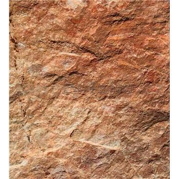 Vliesové fototapety mramor rozměr 225 cm x 250 cm