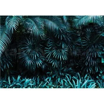 Vliesové fototapety floral rozměr 368 cm x 254 cm
