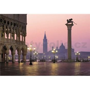 Fototapety San Marco rozměr 368 cm x 254 cm