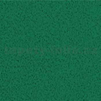 Samolepící tapety velur zelený 45 cm x 5 m