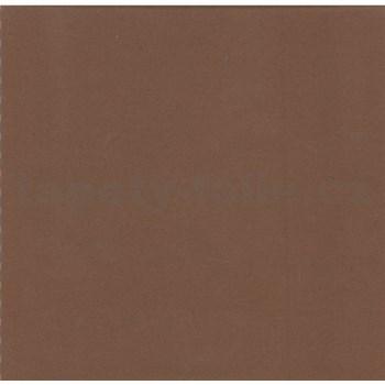 Samolepící fólie velur hnědý - 45 cm x 5 m