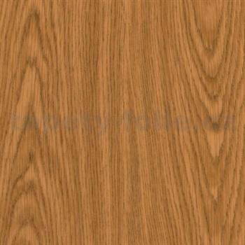 Samolepící tapety dubové dřevo Troncais - 67,5 cm x 15 m