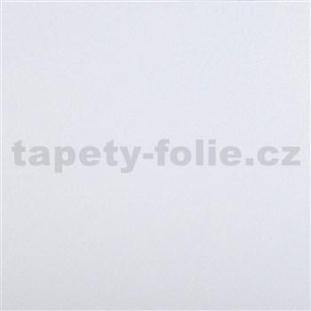 Samolepící fólie transparentní pískované sklo - 45 cm x 15 m