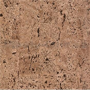 Samolepící fólie světlý korek - 67,5 cm x 15 m