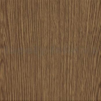 Samolepící tapety dubové dřevo Troncais - 90 cm x 15 m