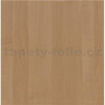 Samolepící tapety hruška světlá dřevo - renovace dveří - 90 cm x 210 cm