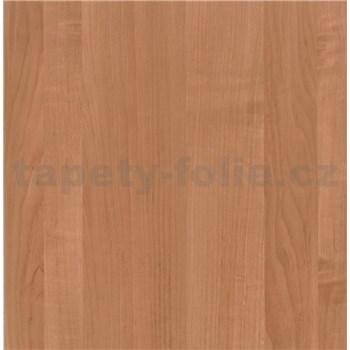 Samolepící tapety dřevo Peartree - 67,5 cm x 15 m