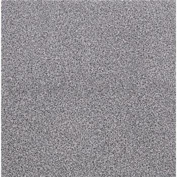 Samolepící tapety Modena šedá 45 cm x 15 m