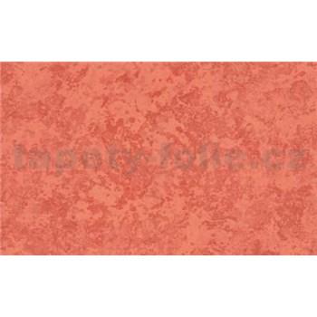 Samolepící tapety Uni Terracotta - 67,5 cm x 15 m