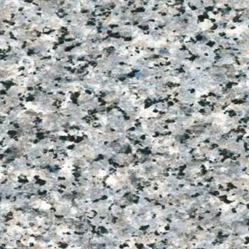 Samolepící tapety mramor Granite 45 cm x 15 m