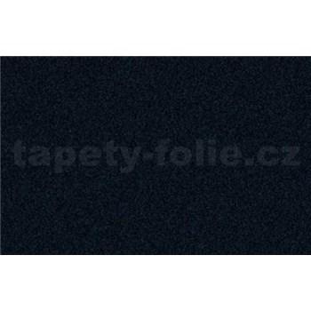 Samolepící tabulová tapeta - černá 67,5 cm x 15 m
